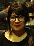 Carol Illanes - Adrede Editora