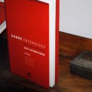 foto libro sobre entendidos