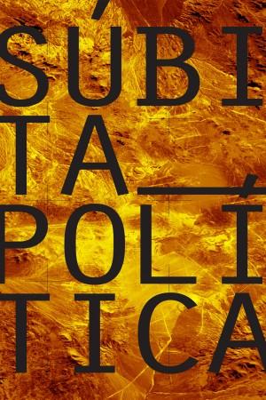 Súbita Política