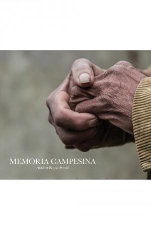 MEMORIA CAMPESINA