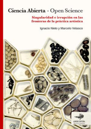 portada-ciencia-abierta
